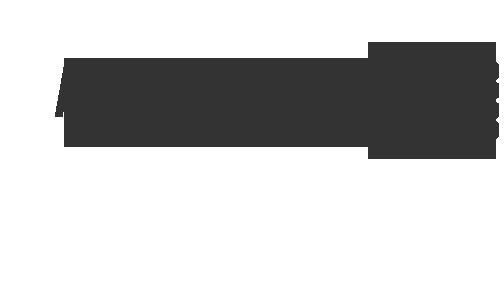 ACABAY GROUP